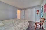 8576 Chesapeake Blvd - Photo 14