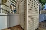 8576 Chesapeake Blvd - Photo 25