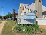 8576 Chesapeake Blvd - Photo 26