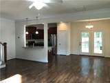 1184 Gunn Hall Dr - Photo 5
