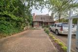 208 73rd St - Photo 2