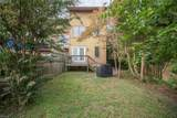 208 73rd St - Photo 33