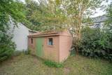 208 73rd St - Photo 34