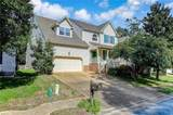 2827 Castling Xing - Photo 1