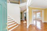 2827 Castling Xing - Photo 10