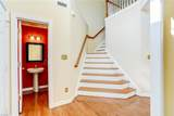 2827 Castling Xing - Photo 12
