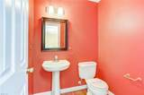 2827 Castling Xing - Photo 13