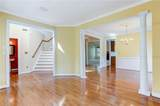 2827 Castling Xing - Photo 14