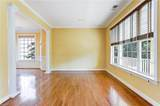 2827 Castling Xing - Photo 15
