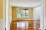 2827 Castling Xing - Photo 16