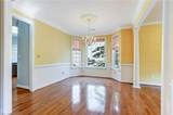 2827 Castling Xing - Photo 17