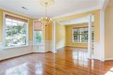 2827 Castling Xing - Photo 18