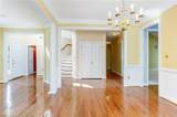 2827 Castling Xing - Photo 19