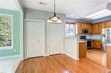 2827 Castling Xing - Photo 24