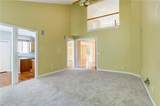 2827 Castling Xing - Photo 29