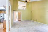 2827 Castling Xing - Photo 30
