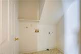 2827 Castling Xing - Photo 31