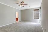 2827 Castling Xing - Photo 33