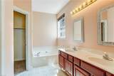 2827 Castling Xing - Photo 35