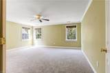 2827 Castling Xing - Photo 39