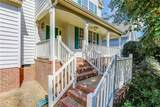 2827 Castling Xing - Photo 4