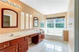 2827 Castling Xing - Photo 40
