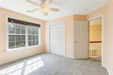 2827 Castling Xing - Photo 43