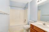 2827 Castling Xing - Photo 49