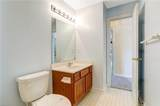 2827 Castling Xing - Photo 50