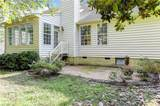 2827 Castling Xing - Photo 8