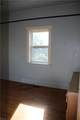 32168 Broad St - Photo 18