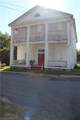 32168 Broad St - Photo 3
