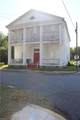 32168 Broad St - Photo 4