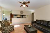 3413 Landstown Ct - Photo 4