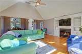 8362 Oyster Cove Rd - Photo 12