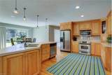 8362 Oyster Cove Rd - Photo 15