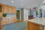 8362 Oyster Cove Rd - Photo 18