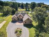 8362 Oyster Cove Rd - Photo 2