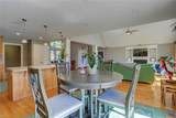 8362 Oyster Cove Rd - Photo 20