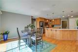8362 Oyster Cove Rd - Photo 21
