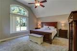 8362 Oyster Cove Rd - Photo 22
