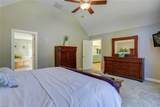 8362 Oyster Cove Rd - Photo 23