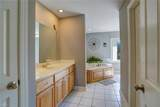 8362 Oyster Cove Rd - Photo 24