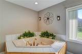 8362 Oyster Cove Rd - Photo 25