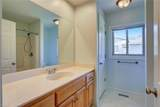 8362 Oyster Cove Rd - Photo 26
