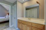 8362 Oyster Cove Rd - Photo 27