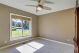 8362 Oyster Cove Rd - Photo 28