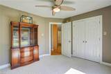 8362 Oyster Cove Rd - Photo 29