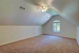 8362 Oyster Cove Rd - Photo 32