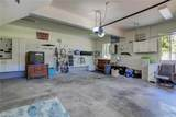 8362 Oyster Cove Rd - Photo 35